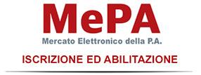 iscrizio_al-MEPA