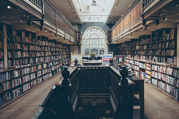 traslochi_biblioteche-archivi-roma