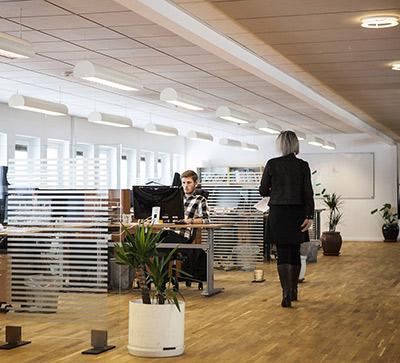 traslochi_uffici-aziende
